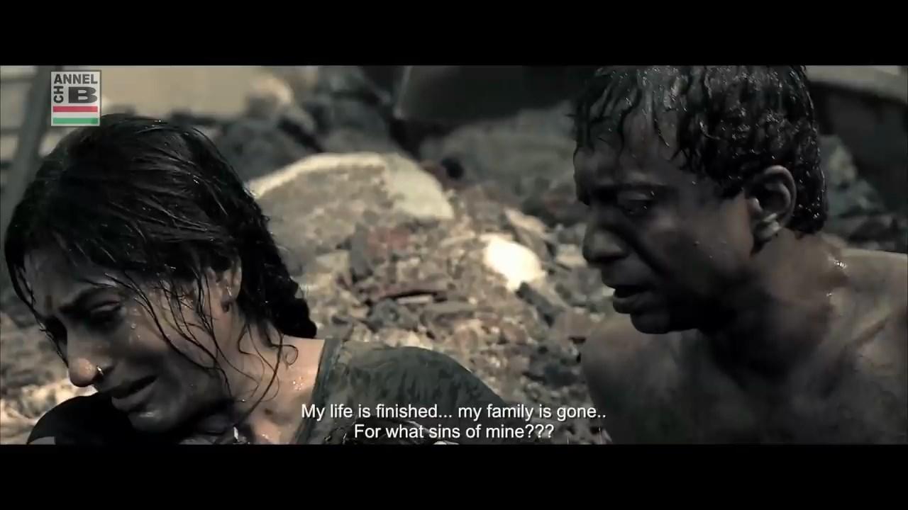 Na Hanyate Bengali Full Movie.mp4 snapshot 00.25.26.858