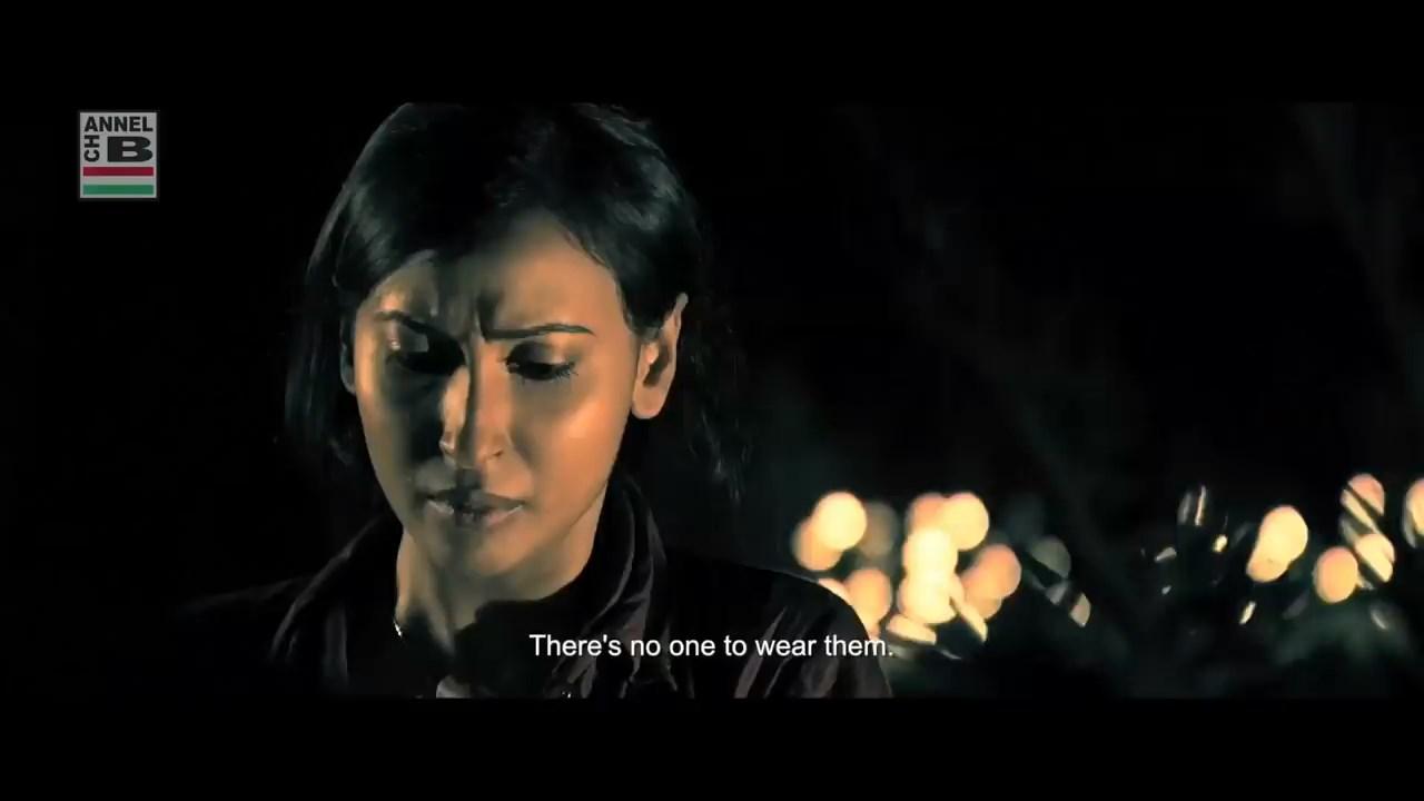 Na Hanyate Bengali Full Movie.mp4 snapshot 02.03.17.556