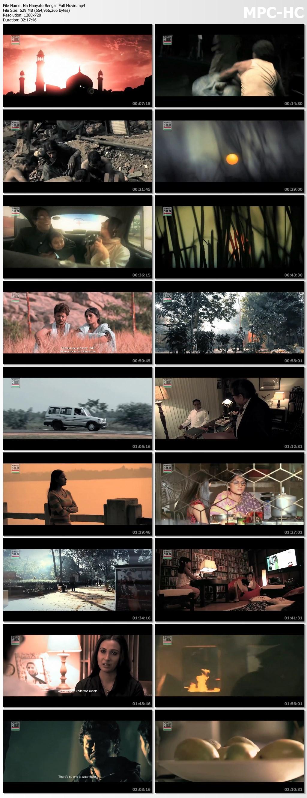 Na Hanyate Bengali Full Movie.mp4 thumbs