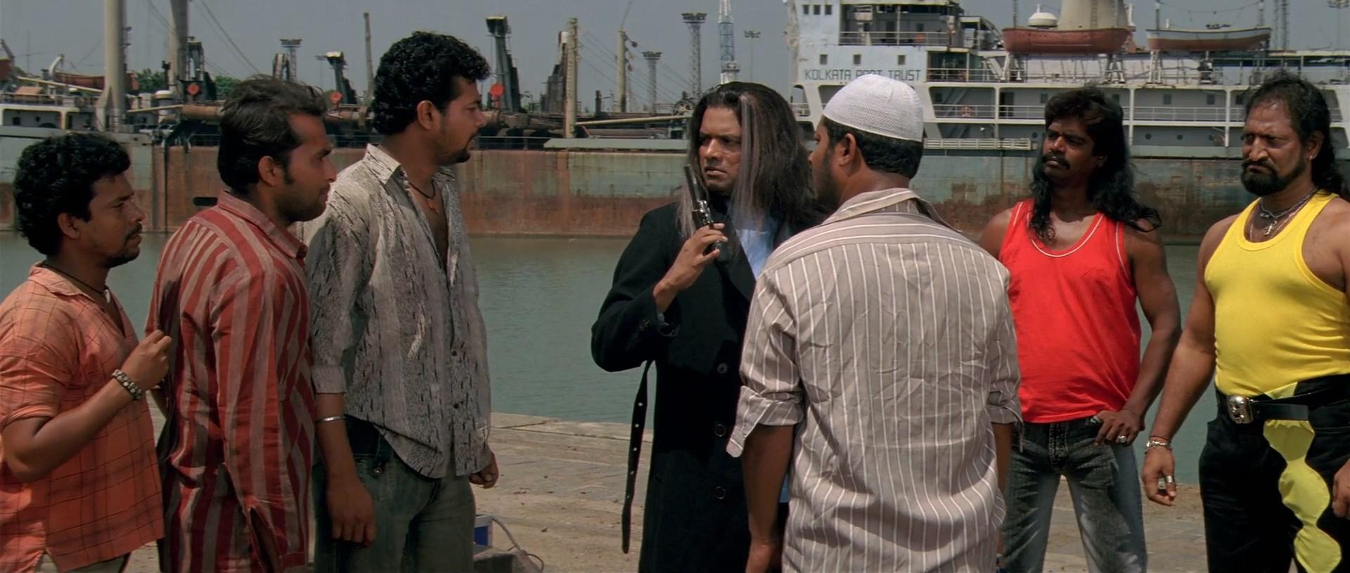 Refugee.2006.Bangali.1080p.WEB DL.H264.AAC.D0T.Telly.mkv snapshot 00.16.24.000
