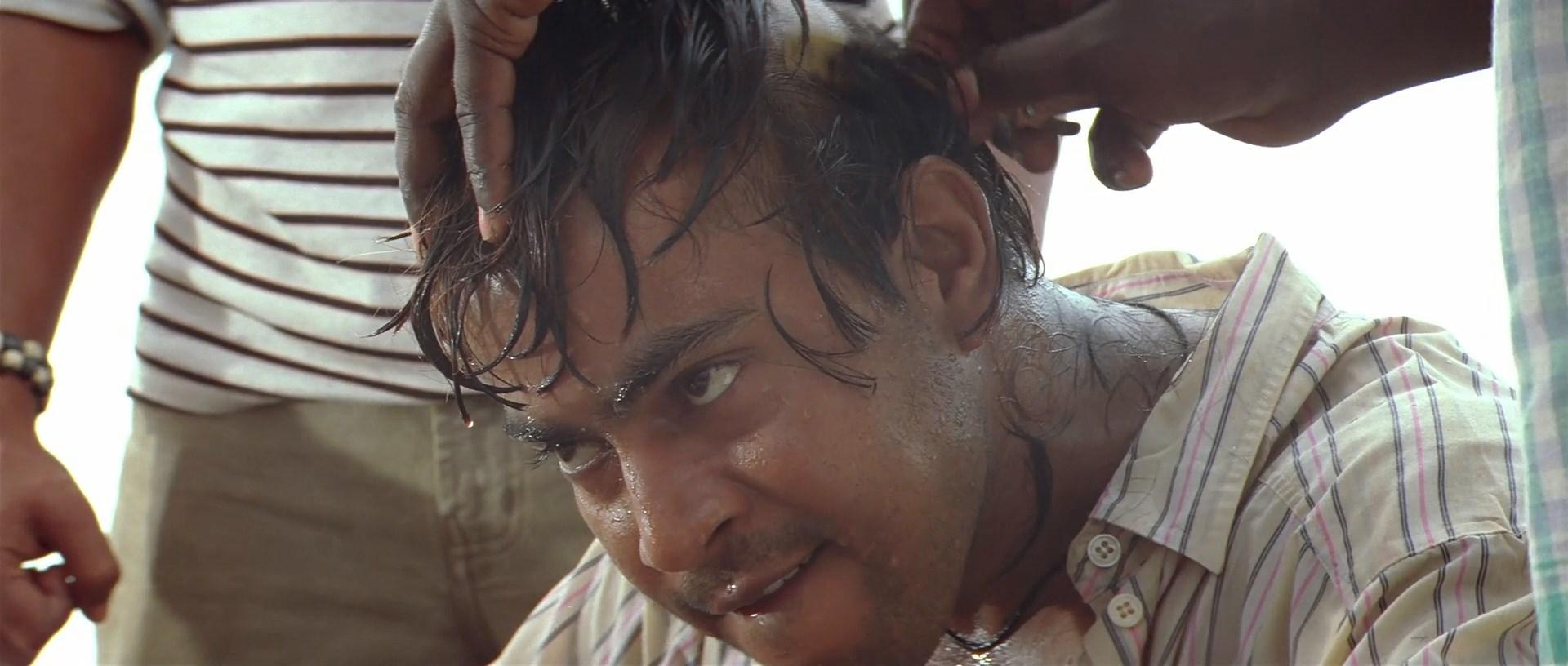 Refugee.2006.Bangali.1080p.WEB DL.H264.AAC.D0T.Telly.mkv snapshot 00.49.48.000