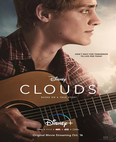 Clouds 2020 [English] HDRip 480p | 720p HD