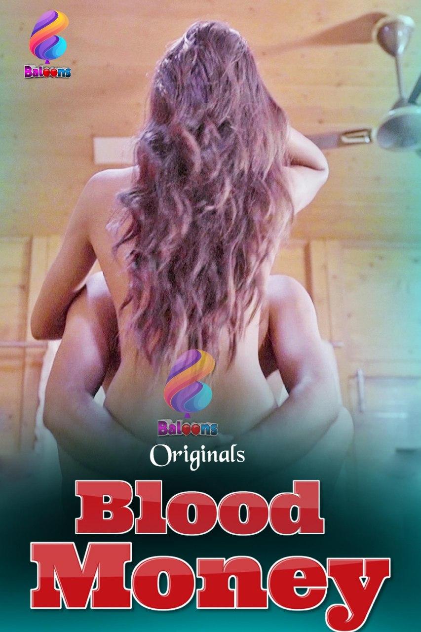 Blood Money 2020 S01E03 Hindi BalloonsApp 720p HDRip 300MB x264