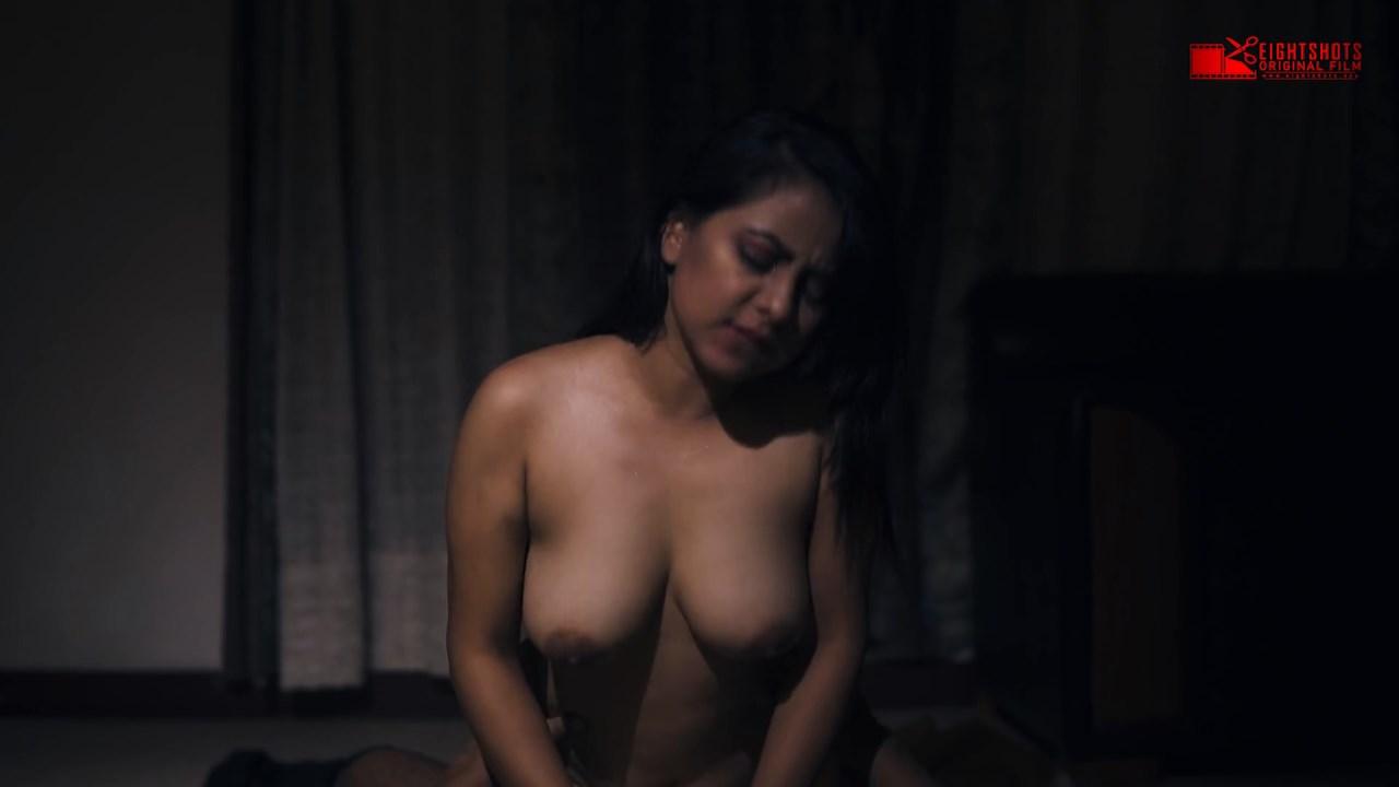 KMNE (26)