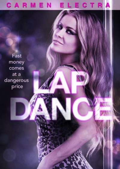 18+ Lap Dance (2014) Hindi Dubbed 720p Web-DL 700MB Download