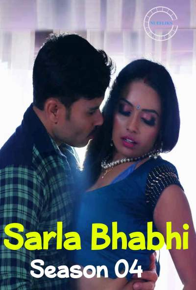 Sarla Bhabhi 2020 S04E02 Hindi Nuefliks Web Series 720p HDRip 400MB Download