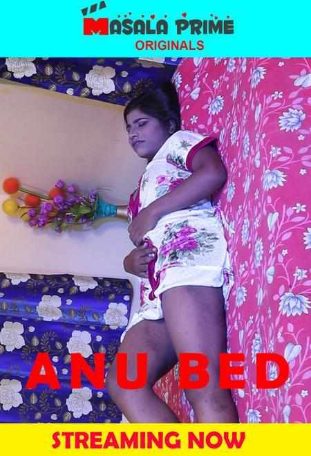 Anu Bed 2020 MasalaPrime Video Hindi 720p HDRip 150MB Download
