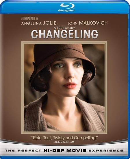 Changeling 2008 Dual Audio Hindi ORG 720p BluRay ESubs 1GB Download