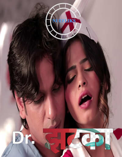 Dr. Jhatka 2020 S01E01 Hindi Nuefliks Web Series 720p HDRip 191MB Download