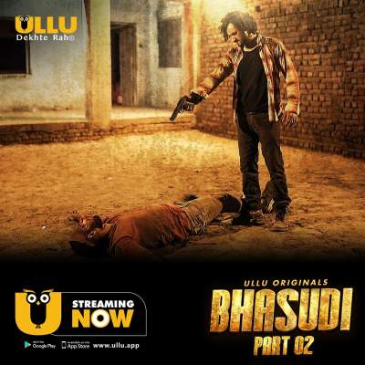 Ashuddhi Part 02 2020 Hindi Ullu Originals Web Series 720p HDRip 300MB Download