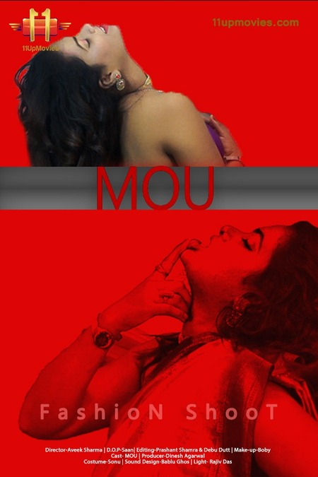 Mou Fashion 2020 11UpMovies Video 720p HDRip 200MB Download