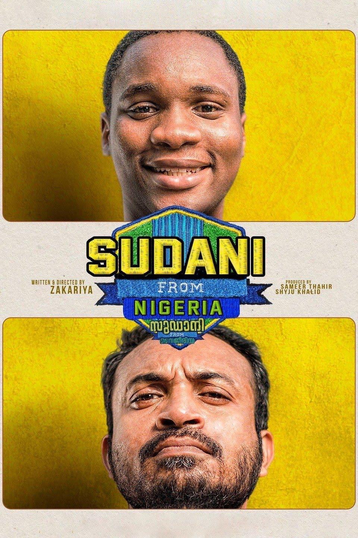 Sudani from Nigeria 2020 Telugu 410MB HDRip ESub Download