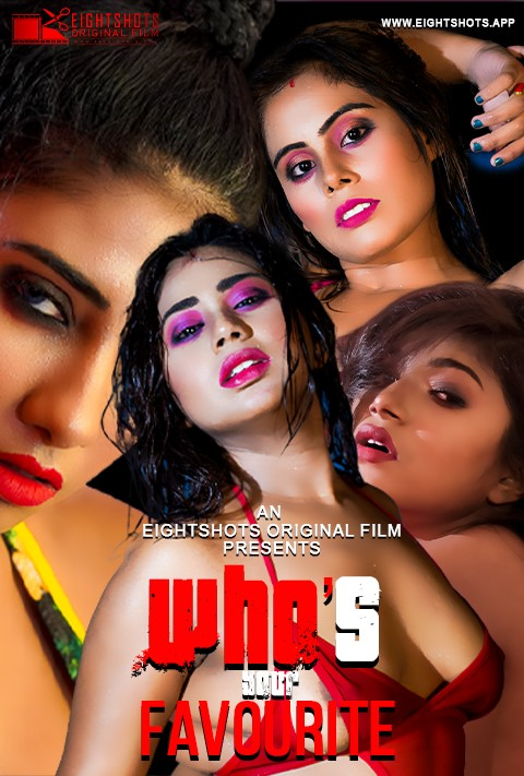 Modern Wives (2020) S01E01 Hindi Eightshots Web Series 720p HDRip 330MB Download