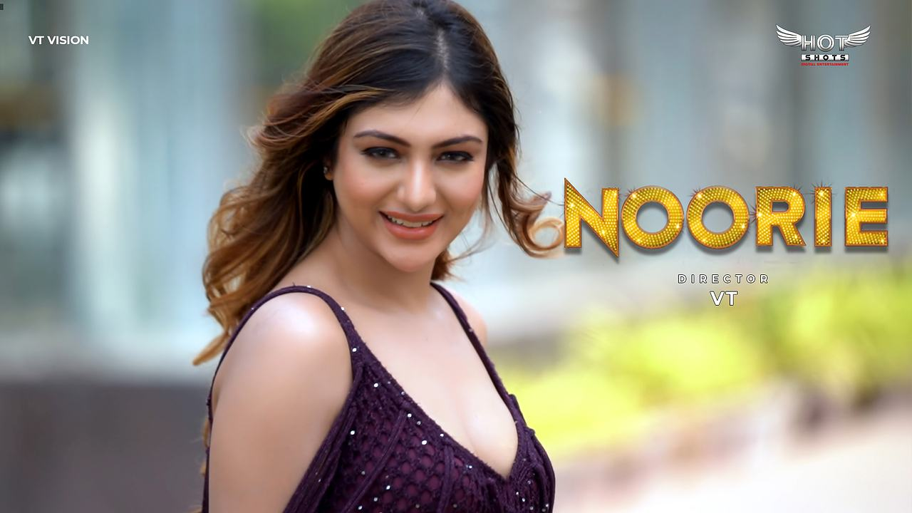 Noorie (2020) HotShots Originals Hindi Short Film 720p HDRip 230MB Download