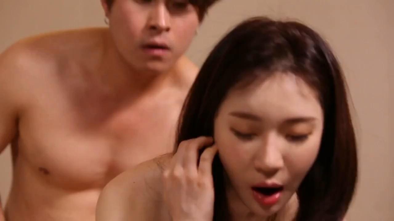 Delicious Three Sisters 2 (2020) Korean Movie 720p HDRip 500MB.mp4 snapshot 00.19.40.818