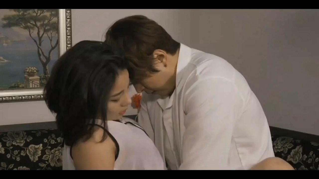 Hoppa Brother 2020 Korean Movie 720p HDRip 600MB.mp4 snapshot 01.03.34.733