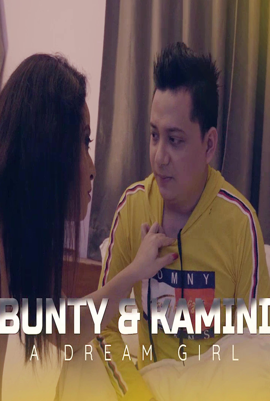 Download Bunty And Kamini 2020 HotPrime Originals Hindi Short Film 720p HDRip 90MB