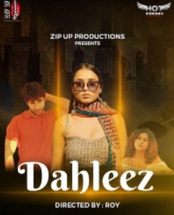 Dahleez 2020 HotShots Originals Hindi Short Film 720p HDRip 200MB Download