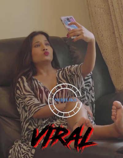 Download Viral Sex 2020 Nuefliks Hindi Short Film 720p HDRip 220MB