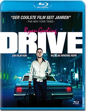 Drive 2011 Hindi Dual Audio 300MB BluRay Download