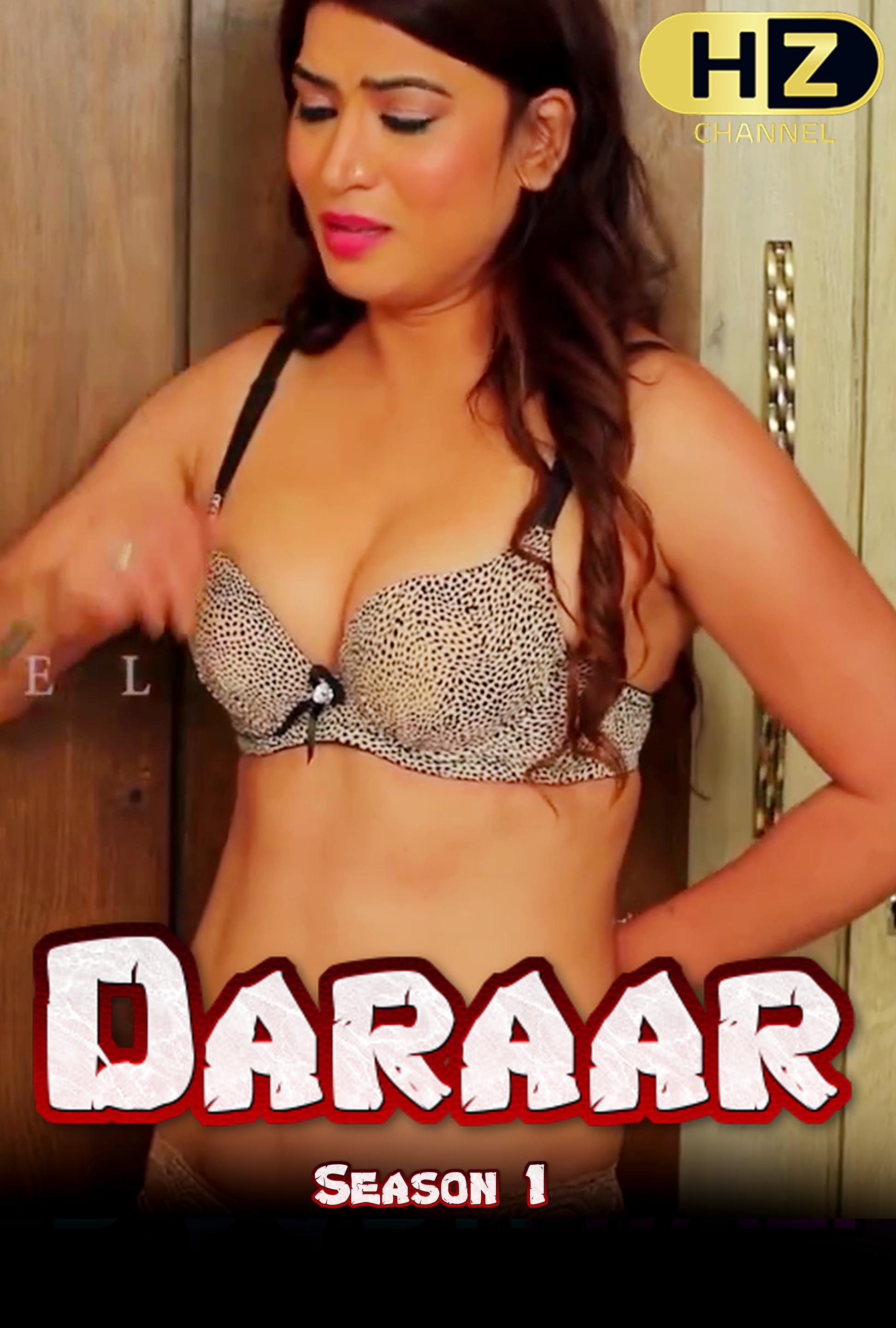 Daraar 2020 S01E03 Hindi Hootzy Channel Original Web Series 720p HDRip 170MB x264 AAC