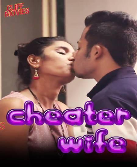 Cheater Wife (2020) S01E01 Hindi Web Series 720p HDRip 140MB Download