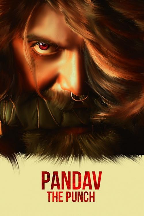 Naan Kadavul (2009)Hindi Zee5 WEB-DL x264 AAC