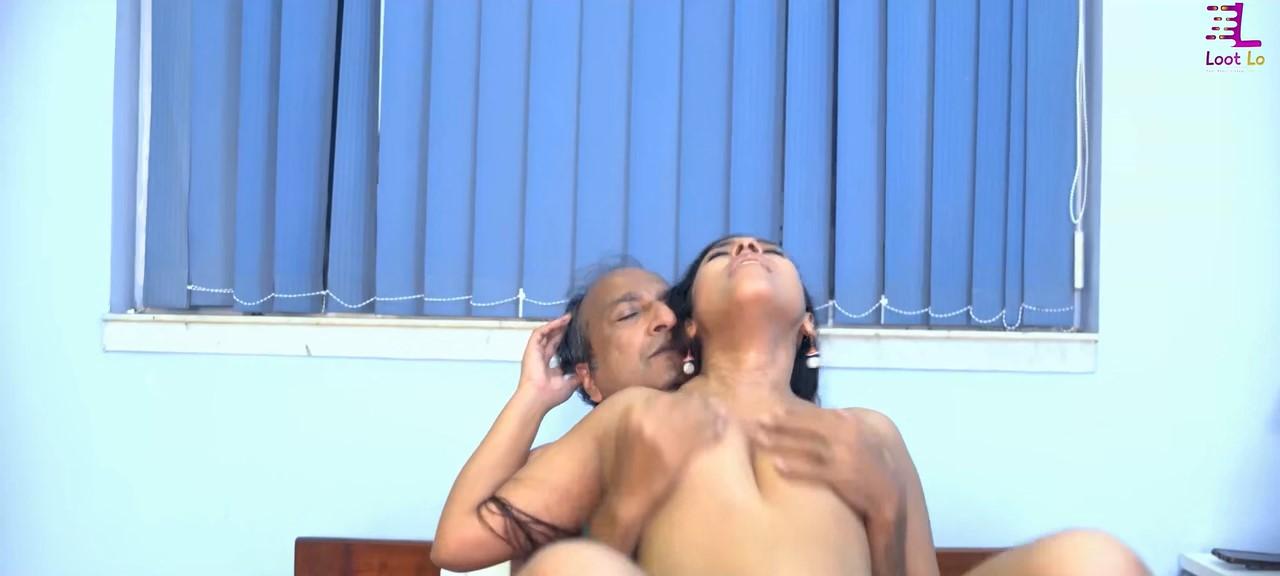 SB3 (7)
