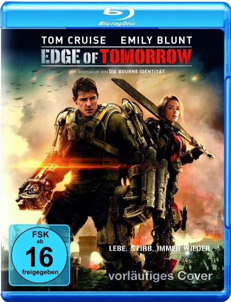 Age of Tomorrow (2014) Hindi ORG Dual Audio 480p BluRay 300MB Download