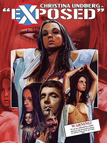 18+ Diary of a Rape 1971 English 720p DVDRip 650MB Download