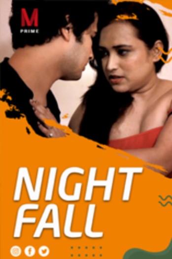 Download Night Fall 2020 Hindi MPrime Original Short Film 720p HDRip 250MB
