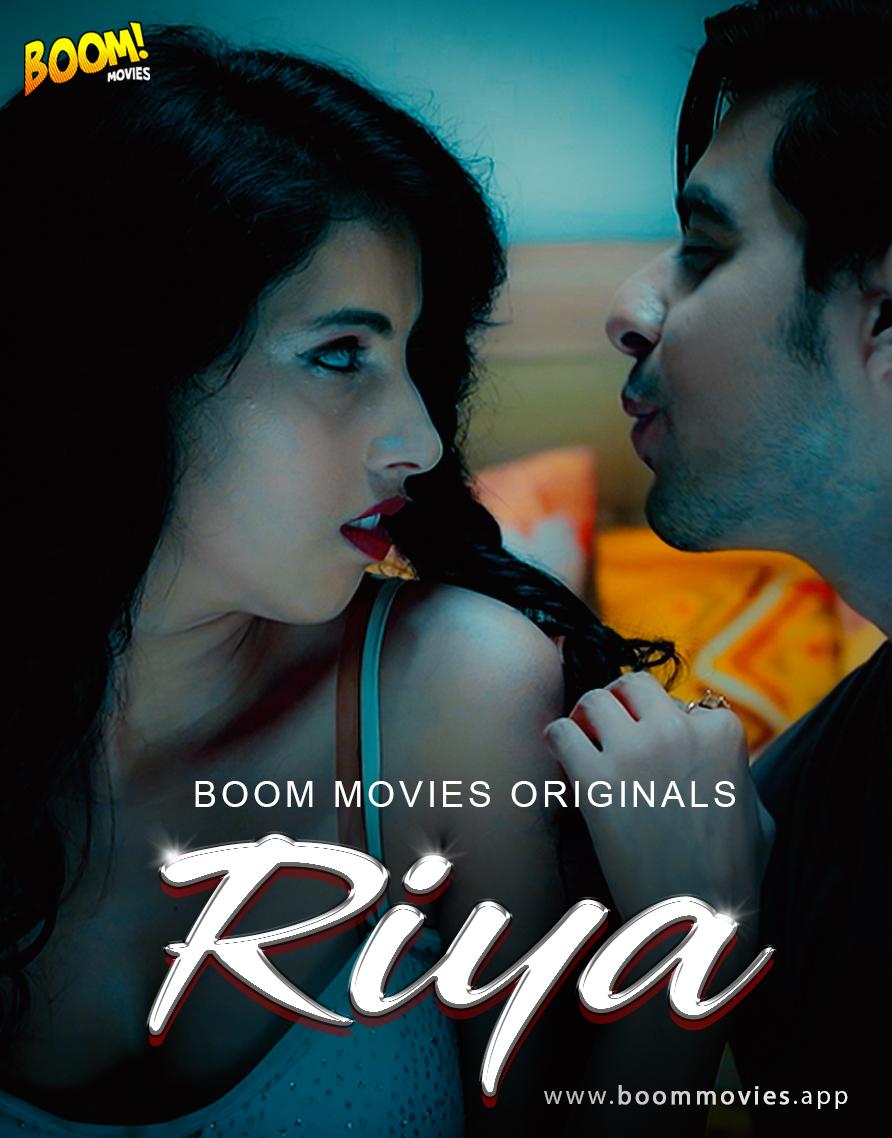 Riya 2020 BoomMovies Originals Hindi Short Film 720p HDRip 200MB Download