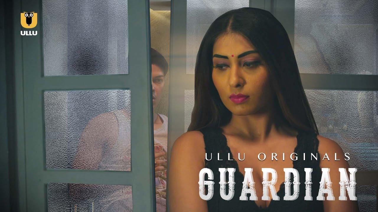 Guardian 2020 Hindi ULLU Originals Short Film 720p HDRip Download