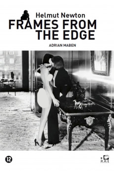 18+ Helmut Newton Frames from the Edge 1989 English 315MB BluRay Download