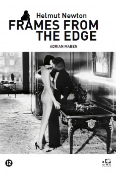 18+ Helmut Newton Frames from the Edge 2020 English Hot Movie 1080p BluRay 900MB Download