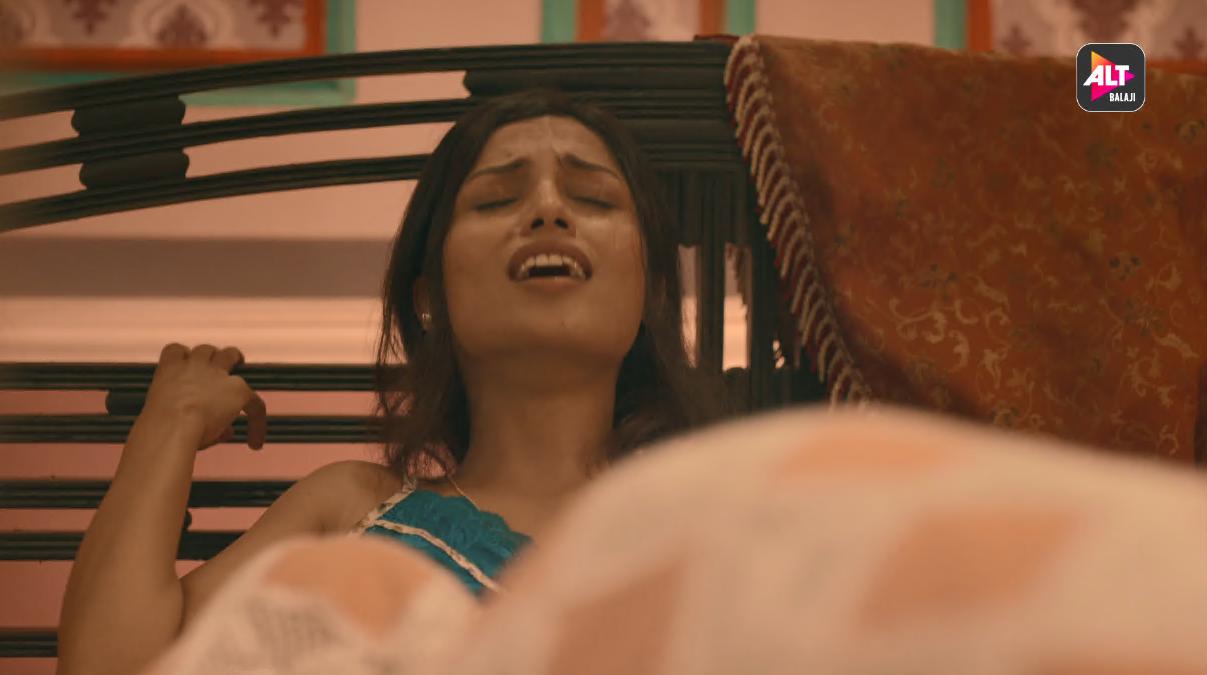 Bicchoo Ka Khel 2020 screenshot HDMoviesFair