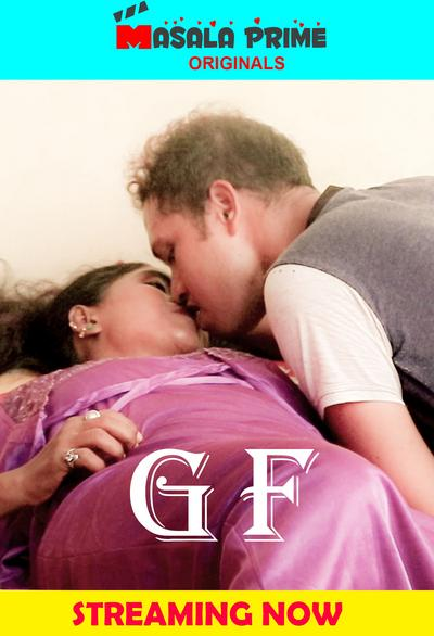 GF (2020) MasalaPrime Originals Bengali Short Film 720p HDRip 100MB Download