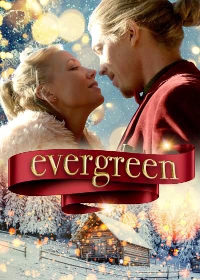 Evergreen (2019) English 480p HDRip 300MB Download