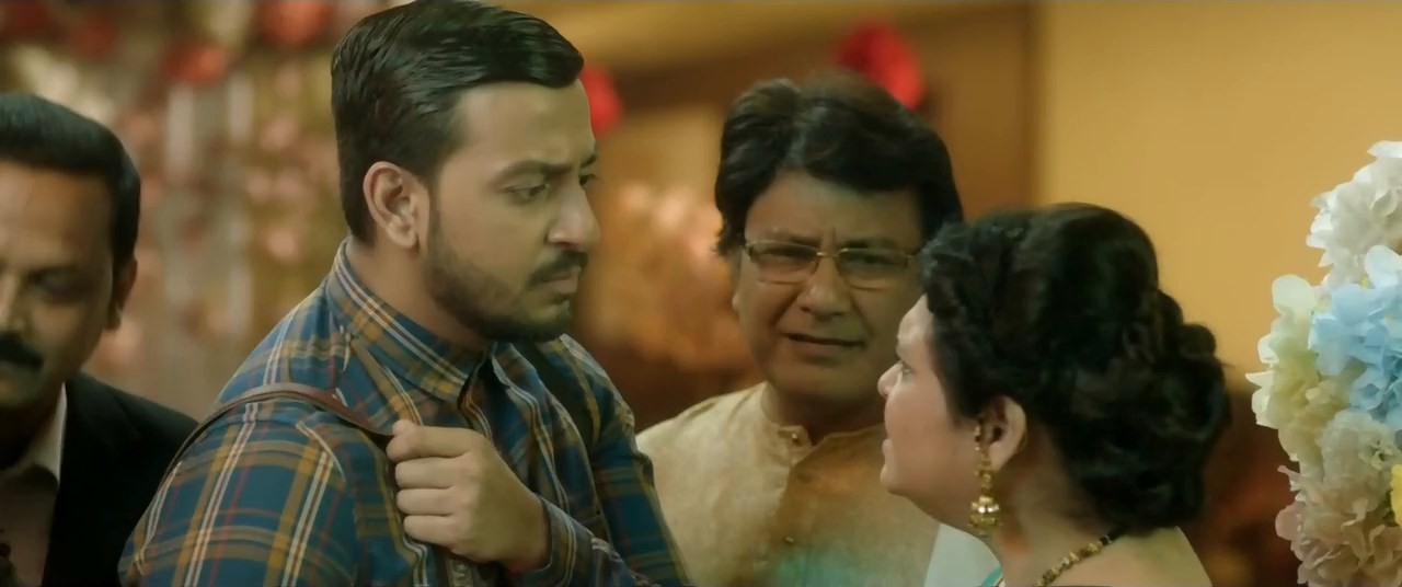 Biye.Com (2020) Bengali 720p HDRip.mkv snapshot 00.02.30.225
