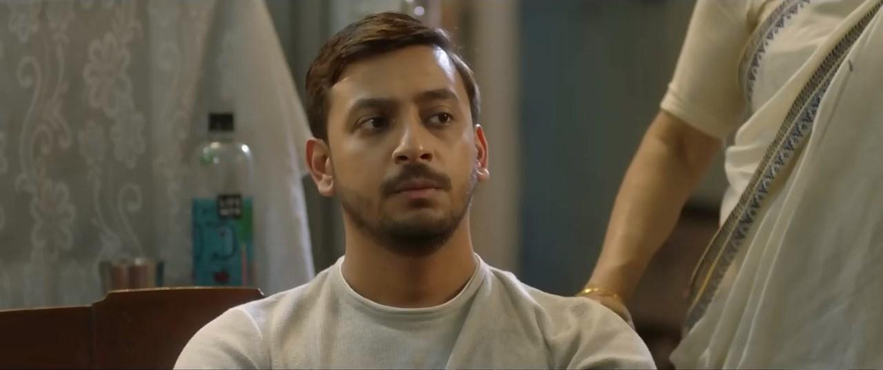 Biye.Com (2020) Bengali 720p HDRip.mkv snapshot 00.05.16.545