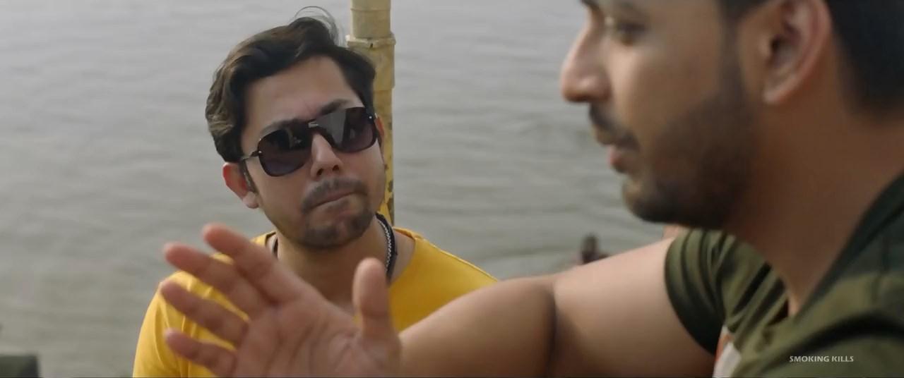 Biye.Com (2020) Bengali 720p HDRip.mkv snapshot 00.10.31.385