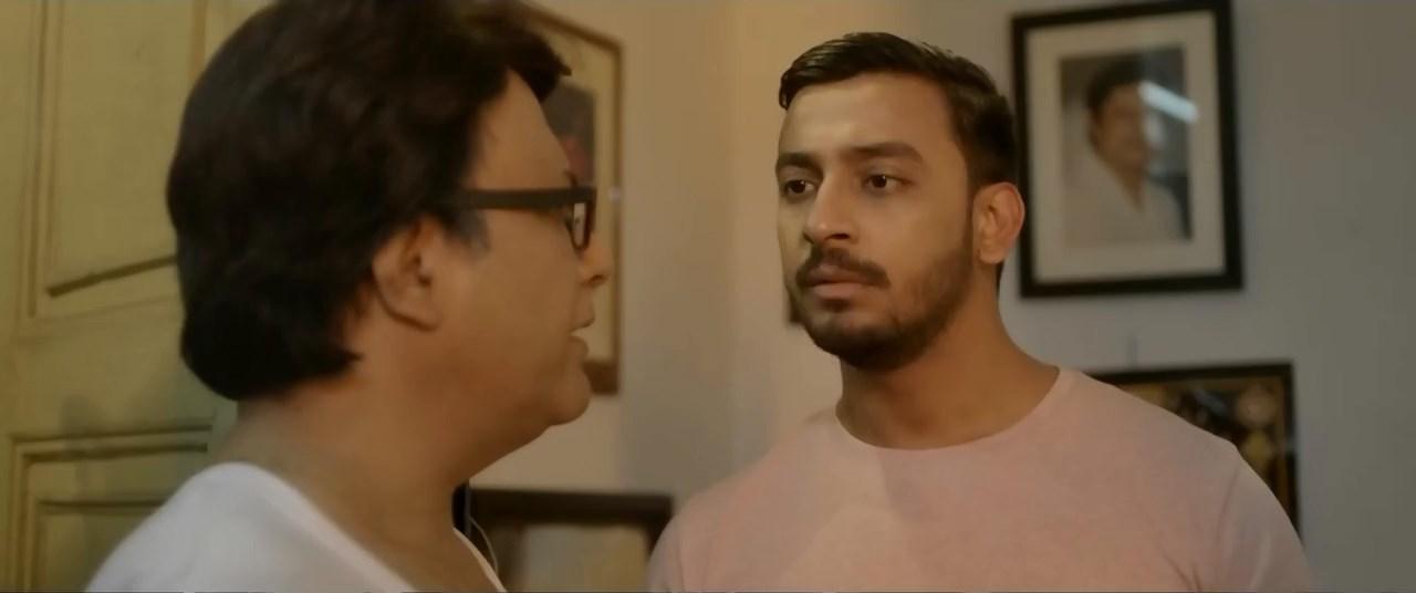 Biye.Com (2020) Bengali 720p HDRip.mkv snapshot 00.15.08.985