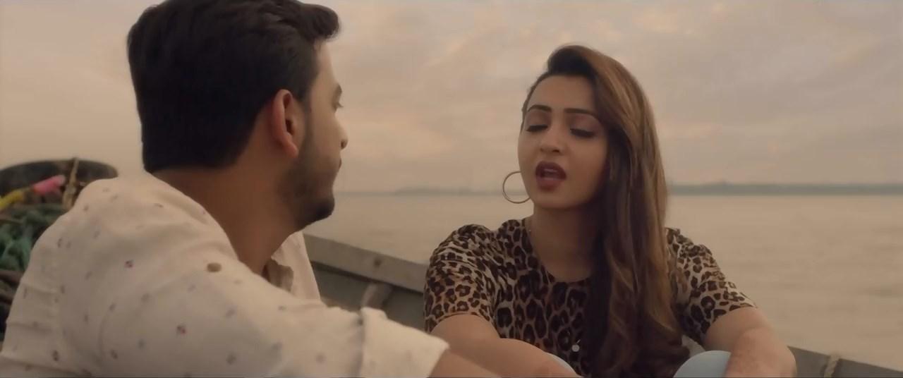 Biye.Com (2020) Bengali 720p HDRip.mkv snapshot 01.09.37.745