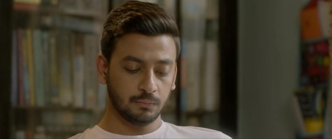 Biye.Com (2020) Bengali 720p HDRip.mkv snapshot 01.45.23.585