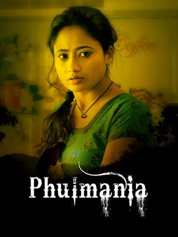 Phulmania 2019 Hindi 380MB HDRip Download