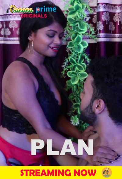 Plan 2020 720p HDRip BananaPrime Originals Bengali Short Film 120MB