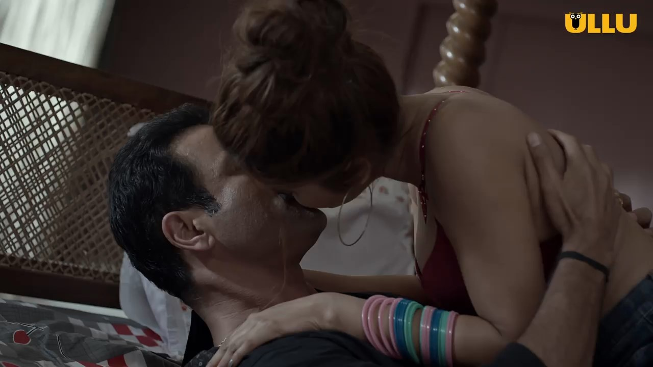 ppp2 (13)