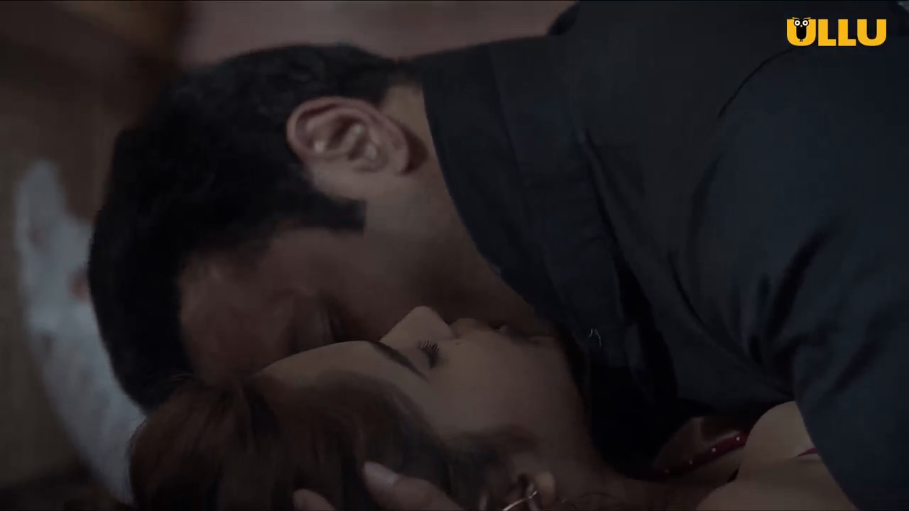 ppp2 (19)