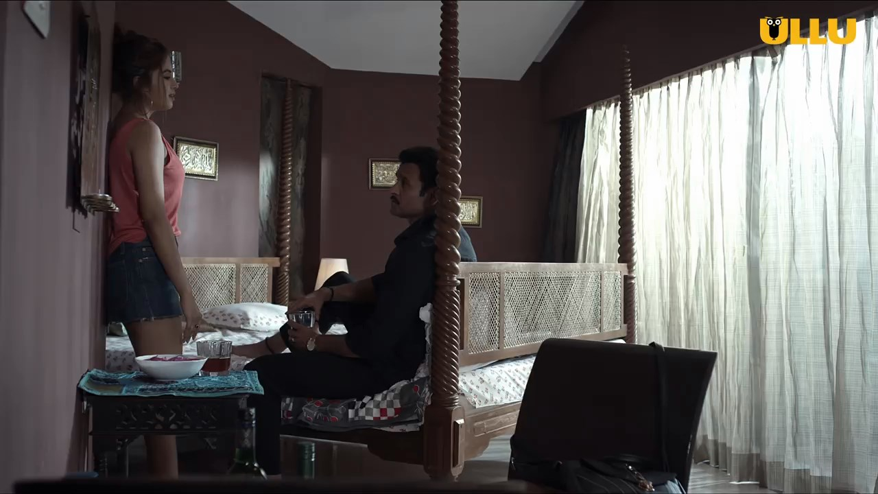 ppp2 (9)