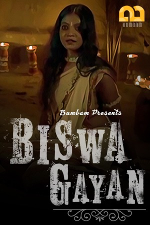Biswa Gyan 2020 S01E01 Bumbam Original Hindi Web Series 720p HDRip 130MB Free Download